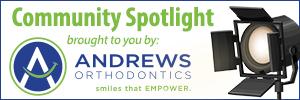 Andrews Orthodontics