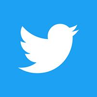 Frito on Twitter